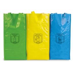 Pack reciclatge