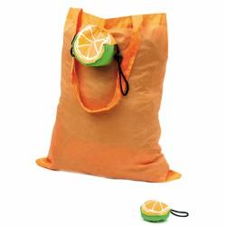 Bolsa naranja