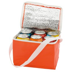Bossa llaunes