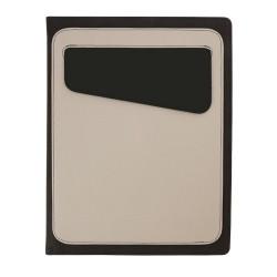 Porta bloc Ipad