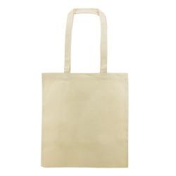Bolsa algodón 240 g