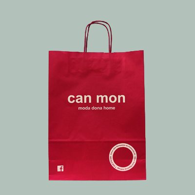 can mon